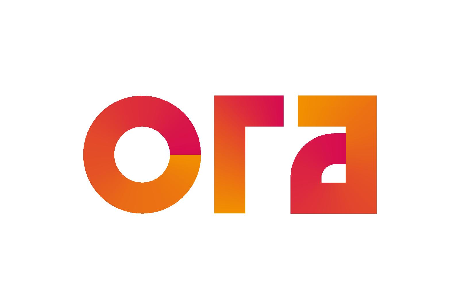 Ora - lezardscreation-ora-orange - 14