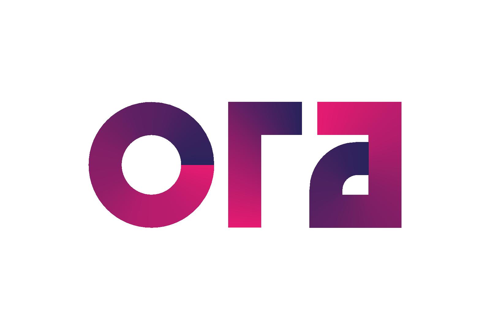 Ora - lezardscreation-ora-violet - 15
